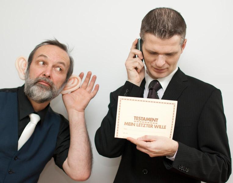Почему при разговоре по телефону слышны помехи