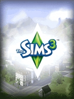 Симсы 3 (The Sims 3)