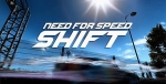 Need for Speed: Shift 3D