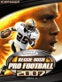 Реджи Баш Профессиональный Футбол 2007 (Reggie Bush Pro Football 2007)