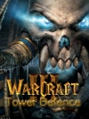 WarCraft 3 Tower Defence