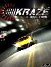 Kraze: The Unlimited Racing 3D